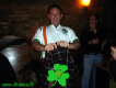 17/03/2006 - St.Partick day !!